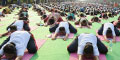 pondicherry-yoga