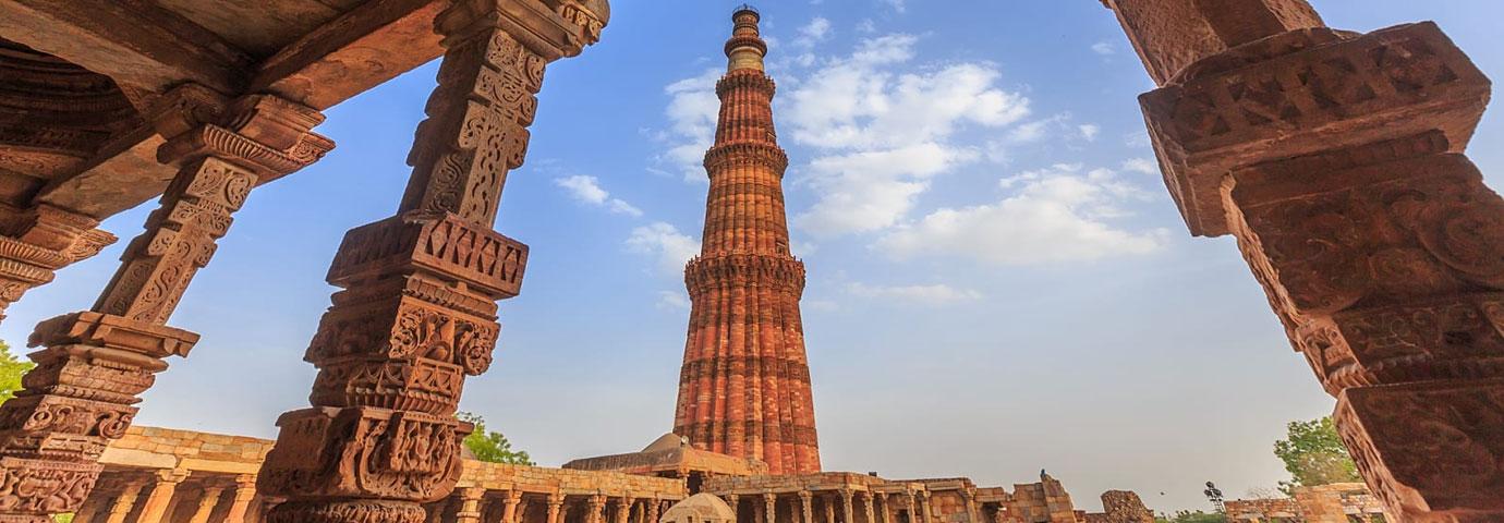 https://toim.b-cdn.net/pictures/besttimetovisit/best-time-to-visit-delhi-slider-16