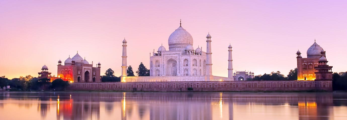 https://toim.b-cdn.net/pictures/besttimetovisit/best-time-to-visit-india-golden-triangle-slider-4