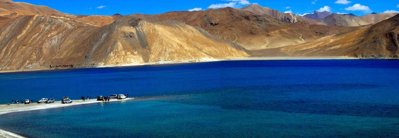 https://toim.b-cdn.net/pictures/besttimetovisit/best-time-to-visit-ladakh-slider-7