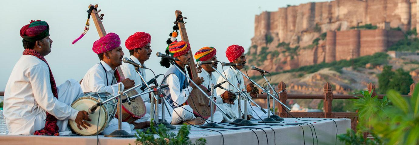 https://toim.b-cdn.net/pictures/besttimetovisit/best-time-to-visit-north-india-slider-20