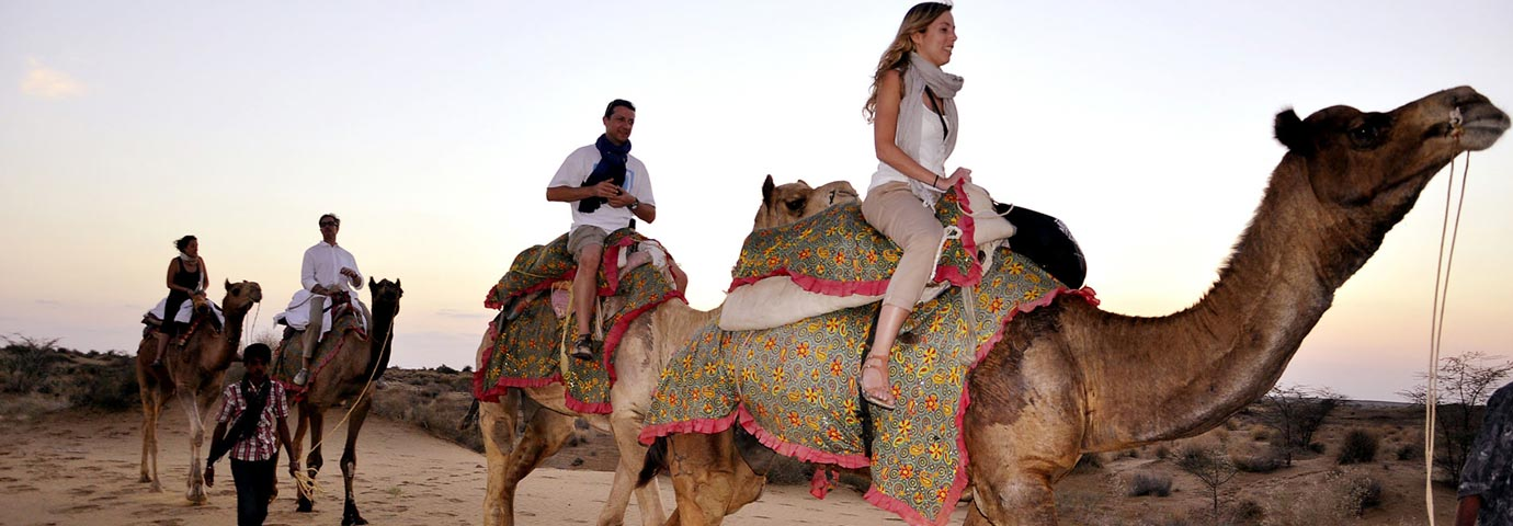 https://toim.b-cdn.net/pictures/besttimetovisit/best-time-to-visit-rajasthan-slider-13