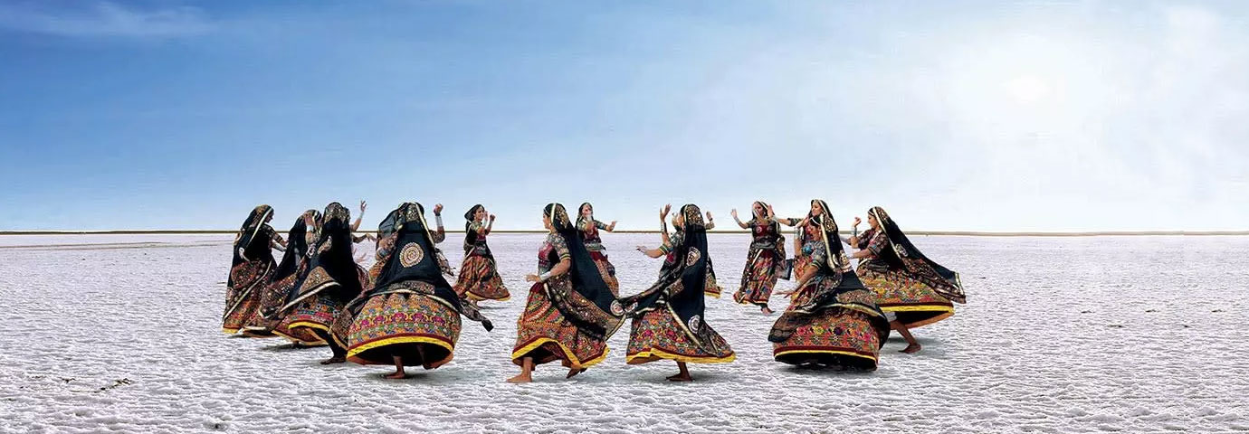 https://toim.b-cdn.net/pictures/besttimetovisit/best-time-to-visit-rann-of-kutch-slider-19