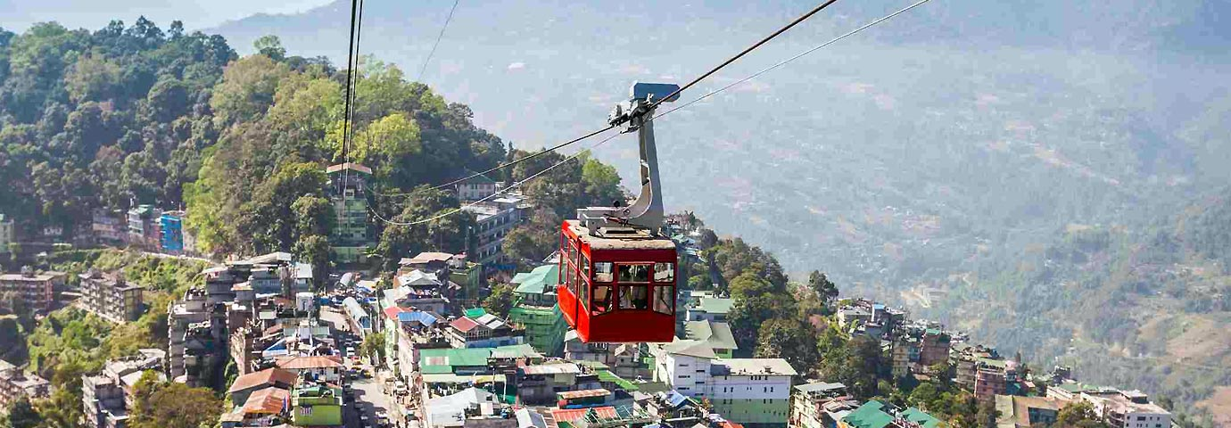 https://toim.b-cdn.net/pictures/besttimetovisit/best-time-to-visit-sikkim-slider-10