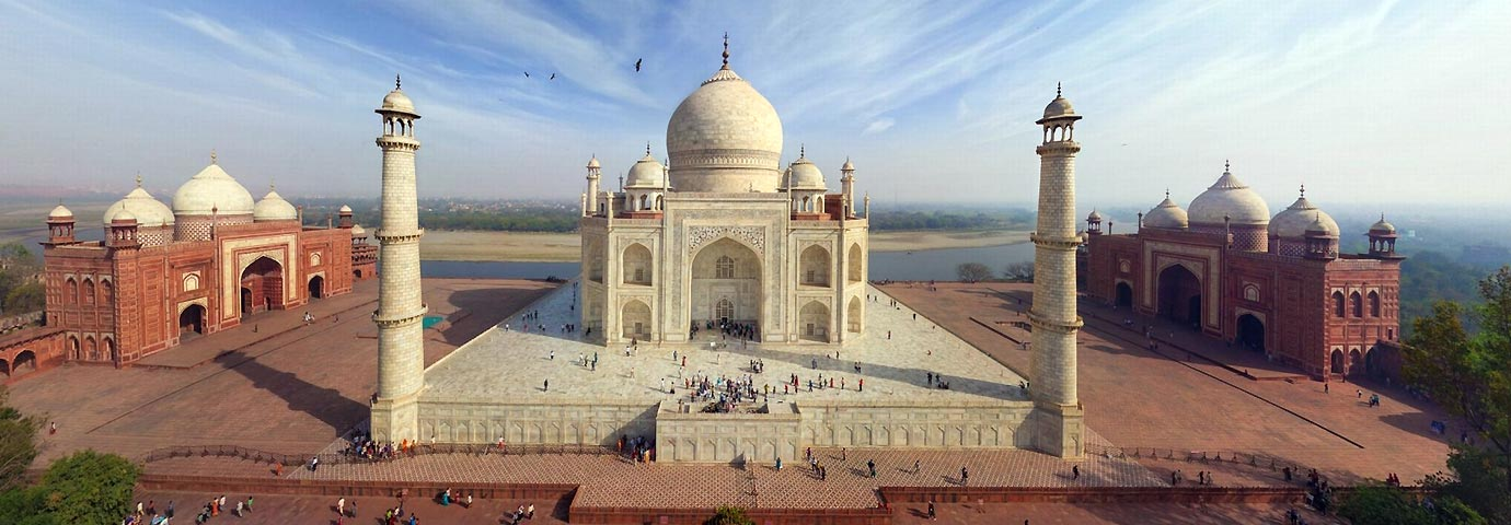 https://toim.b-cdn.net/pictures/besttimetovisit/best-time-to-visit-taj-mahal-slider-11