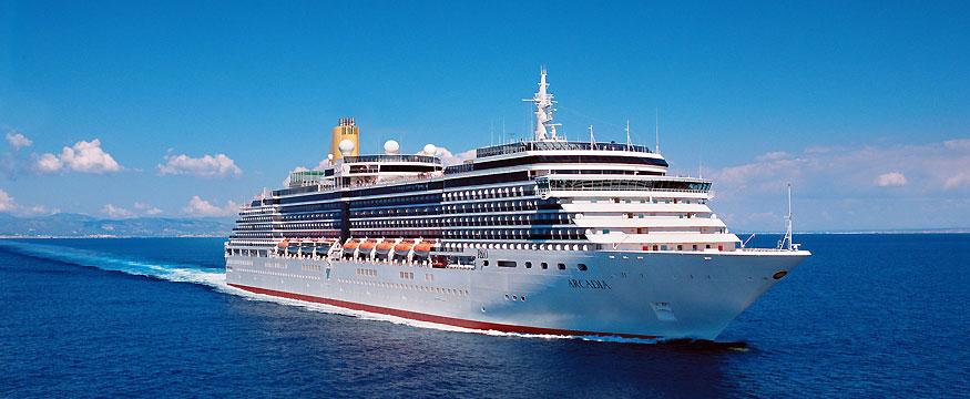 singapore to bali cruise price