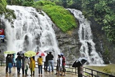 Coorg Tour from Bangalore