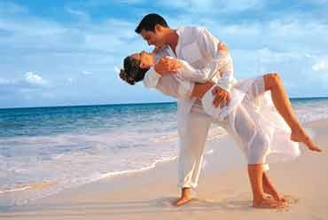 Maharashtra (Honeymoon Special)