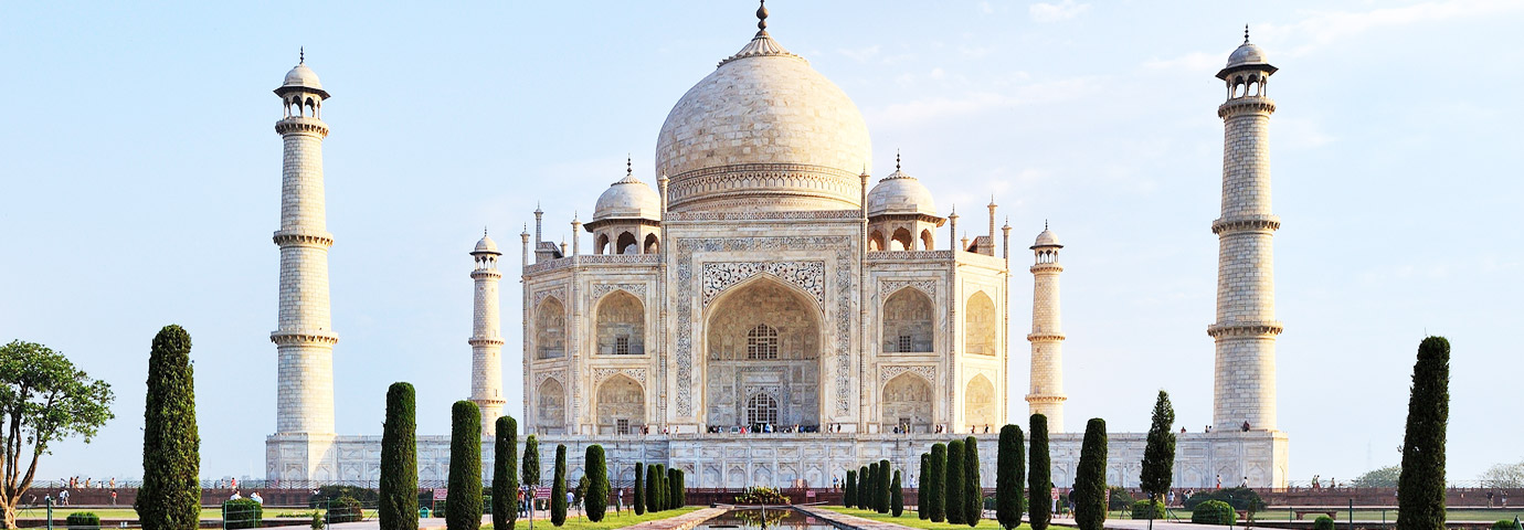 Tourism In Agra Things To Do In Agra  Essay About Learning English also Do My Assignments  Essay In English Language