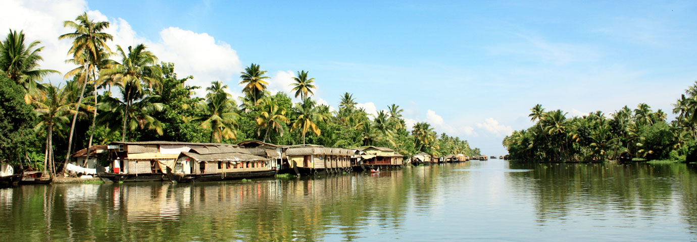 Image result for alappuzha images