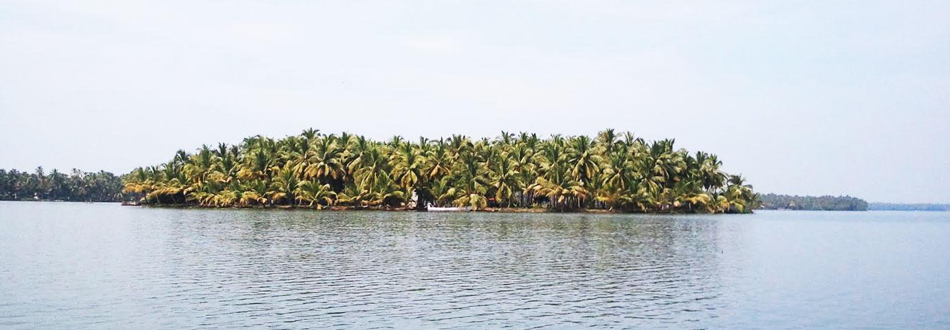 Valiyaparamba