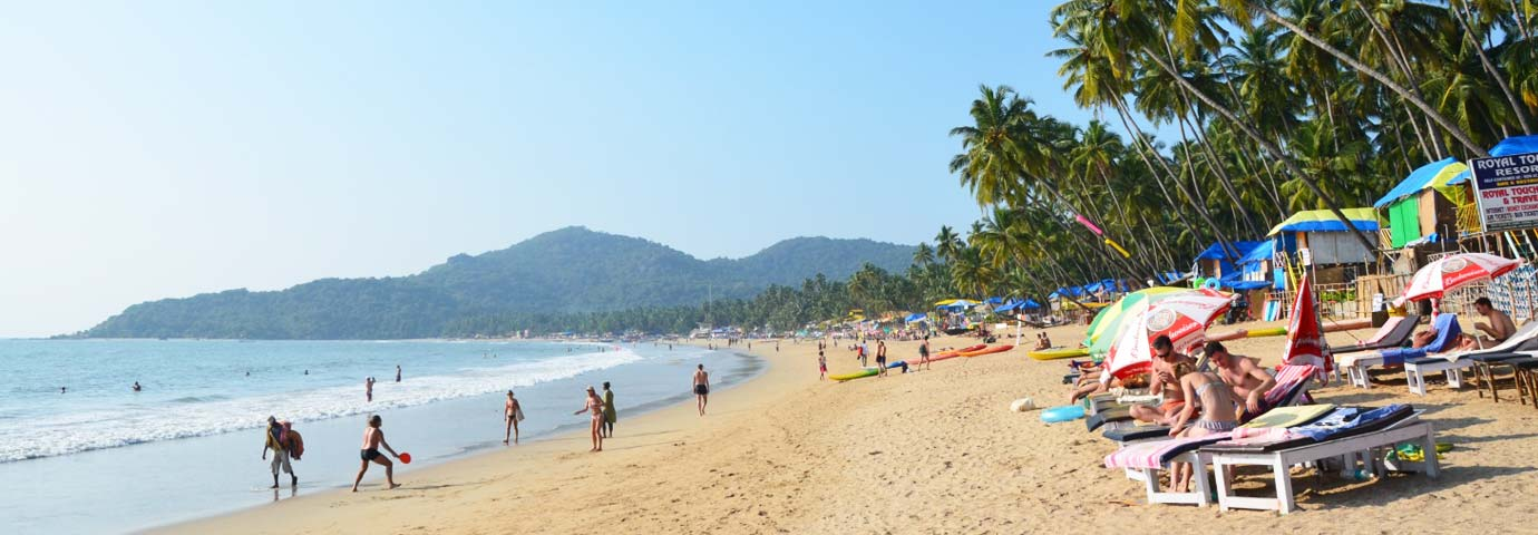 Goa tourism (2020) india > top things to do, images, tours.