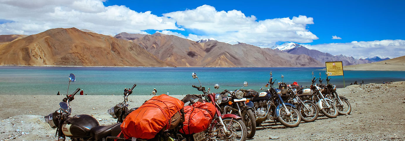 Tourism In Ladakh Things To Do In Ladakh Home  Destinations