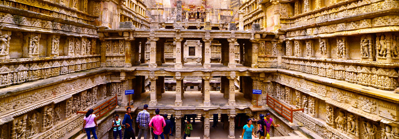 Tourism in Patan: Things to do in Patan